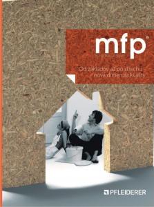 MFP_katalog_2014jpg