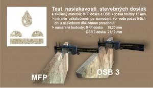 porovnanie_nasiakavosti_2